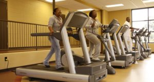 Utica-Wellness-Treadmills