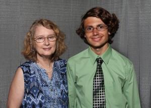 34 Troy and Nancy Tenhet