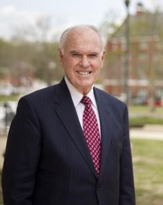 Judge Jim Smith