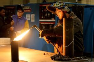 web_welding_9476copy