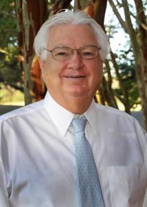 Dr. Bobby Glenn