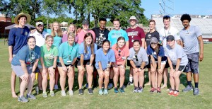 web_Hinds CC_PTstudents group