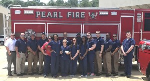 web_Hinds CC_Pearl Fire