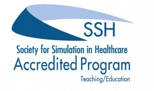 ssh_accredited_t