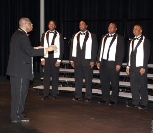 web_ Jubilee Singers_Founders_Day (28)