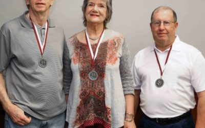 Hinds CC honors alumni from Class of 1968, prior years