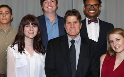 Hinds CC honors Foundation scholarship recipients