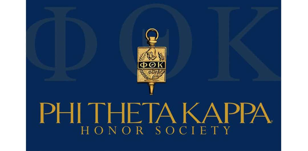 Hinds CC Phi Theta Kappa chapters, members honored at regional convention