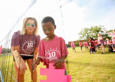 Photo-05_Hinds-County-Special-Ed-Field-Day-2019-21-copy-1024x683