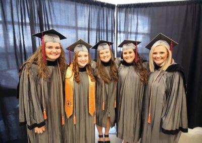 photo-08-Hinds-CC_nursing-graduation__4490-1024x683