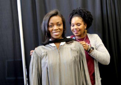 photo-09-Hinds-CC_nursing-graduation__4511-1024x731