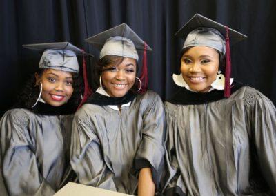 photo-10-Hinds-CC_nursing-graduation_4512-1024x731