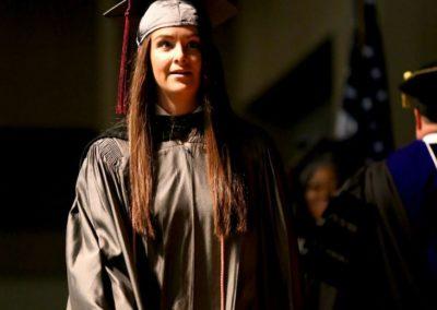 photo-12-Hinds-CC_nursing-graduation__4625-731x1024