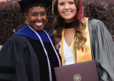 photo-17-Hinds-CC_nursing-graduation__4696-731x1024