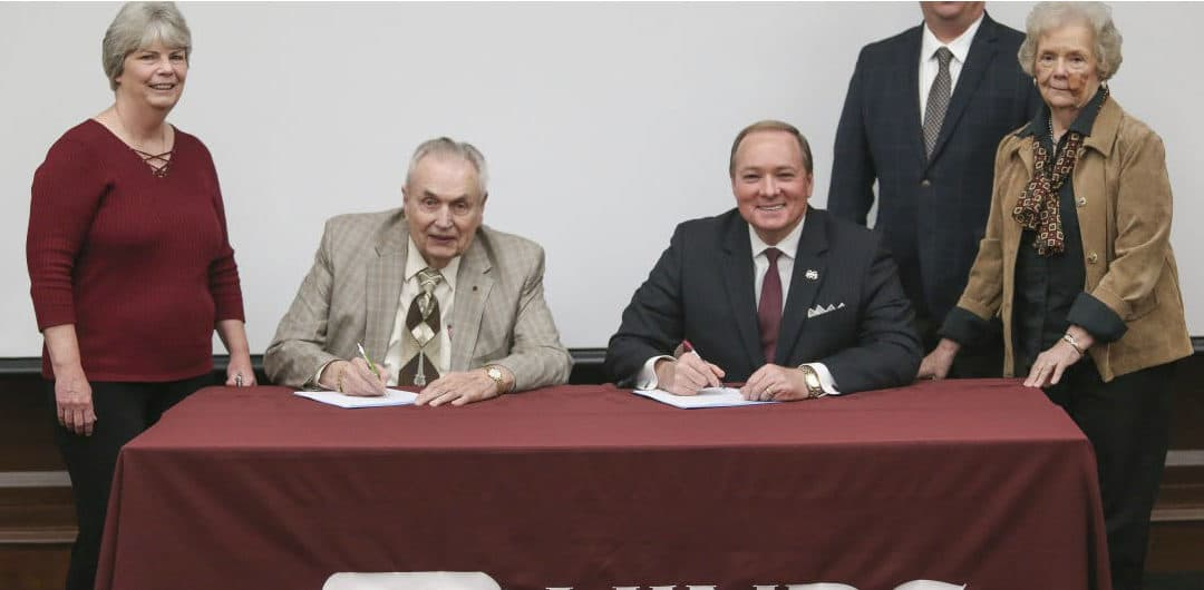 Hinds CC joins Mississippi Library Partnership