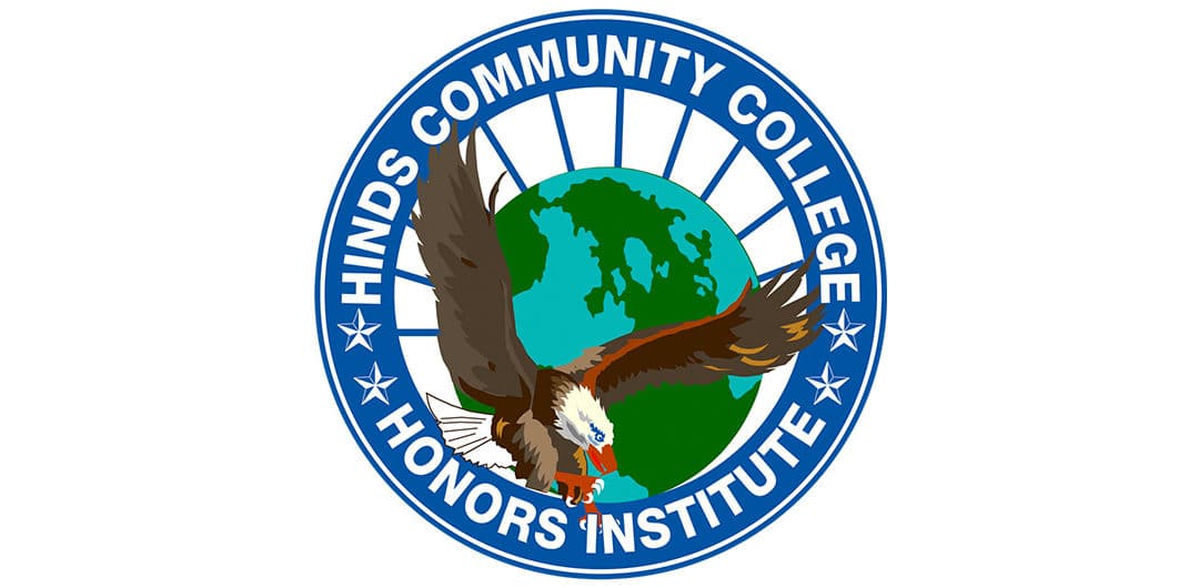 Hinds CC Honors Program to hold 20+ reunion