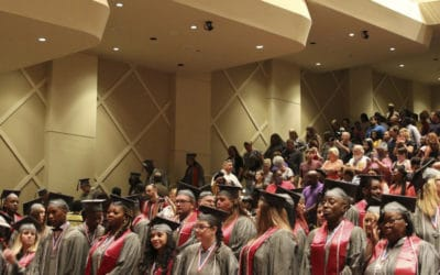 Hinds CC to recognize those earning High School Equivalency certificate