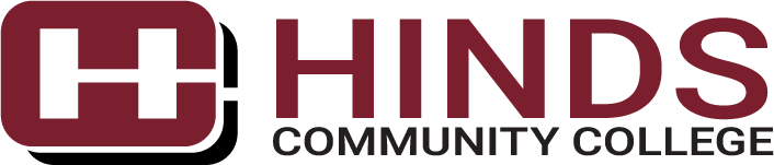 Hinds CC closes all six campuses for faculty, staff through March 20