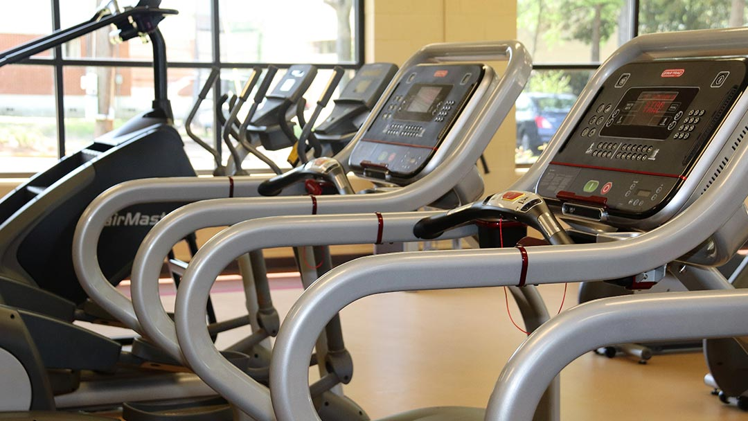 UT_wellness_treadmills