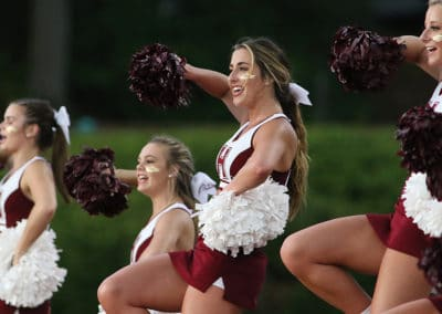 student_life_cheerleaders