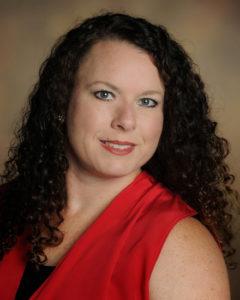 Katherine McMahan Walker
