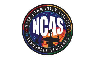 Utica Campus STEM students land NASA internships