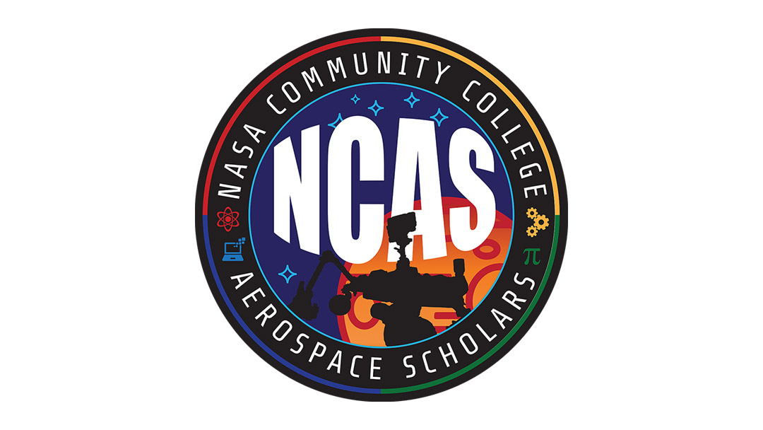 Utica Campus STEM students land NASA internships