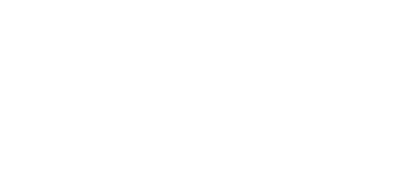 MIBEST Mississippi Integrated Basic Education and Skills Training