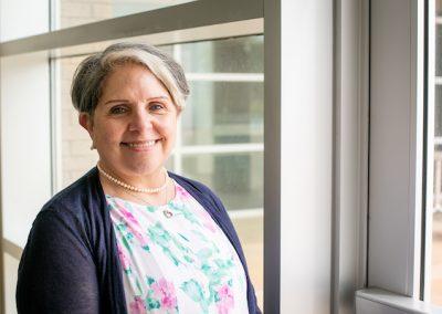 Sheila Hailey