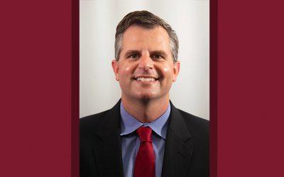 Rives named new Hinds CC baseball coach